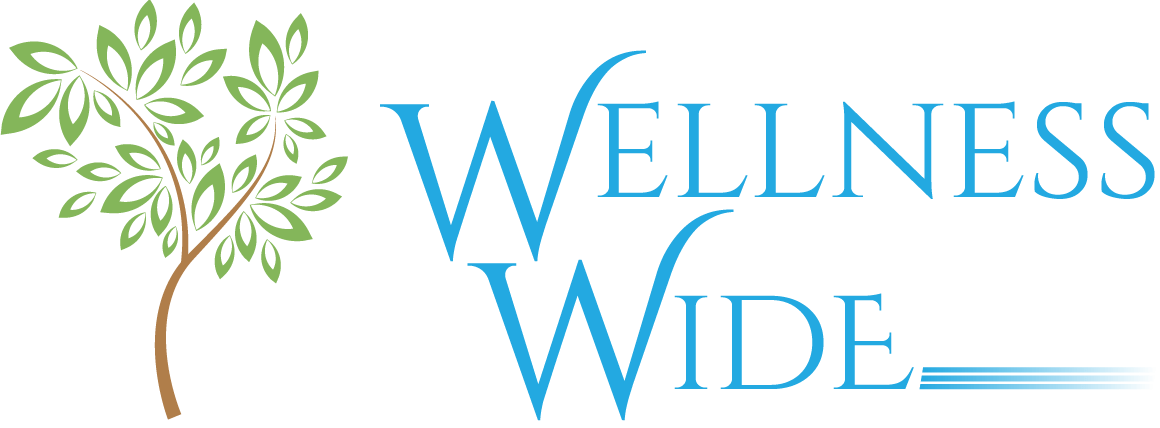Wellness Wide Logo