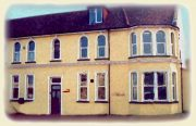 St Barnabas House Counselling And Therapy Centre