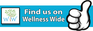 Find Us In The Wellness Wide Directory